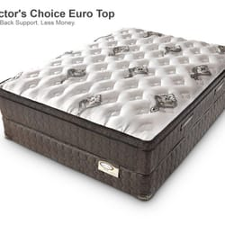 Photo Of Denver Mattress San Antonio Tx United States