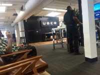 Uber office, 301 Vermont street, San Francisco | Yelp