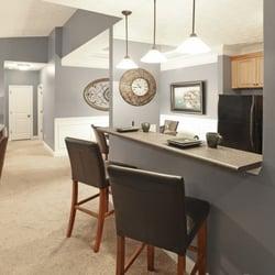Coldwater Creek Apartments In Warner Robins Ga