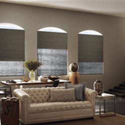 Furniture Finesse 41 Photos Interior Design 700 W Market St