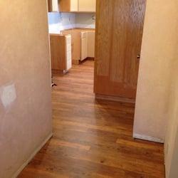 All Pro Floors  10 Photos  15 Reviews  Flooring  3161