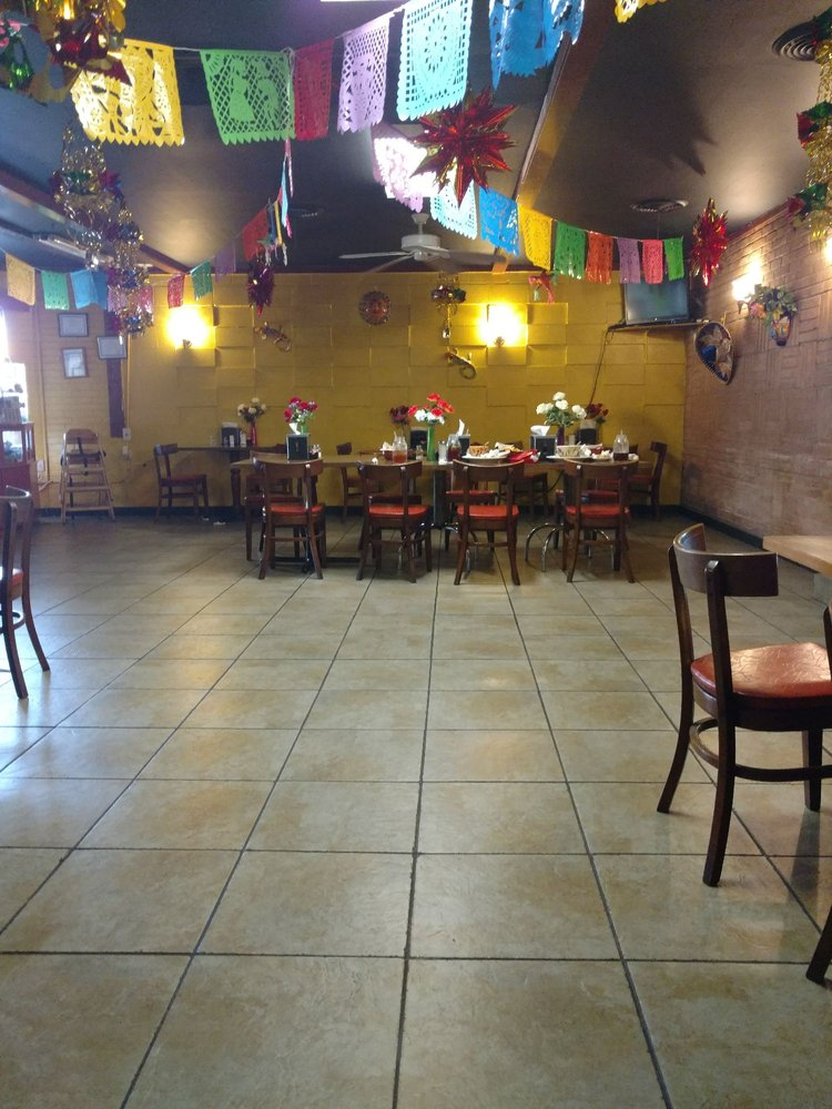Chinese Restaurants Copperas Cove Tx