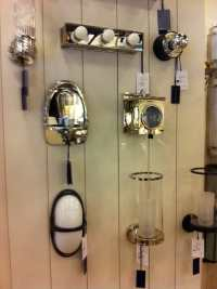 Circa Lighting - Lighting Fixtures & Equipment - Savannah ...