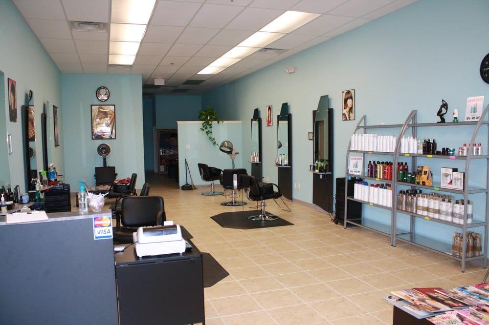 Silverado Hair Salon  25 Reviews  Hair Salons  12800 W Parmer Ln Cedar Park TX  Phone