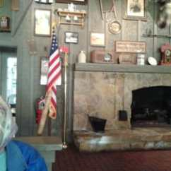 Cracker Barrel Rocking Chair Reviews Best Leather Old Country Store - 188 Photos & 168 Southern 1007 N Dobson Rd, Mesa ...