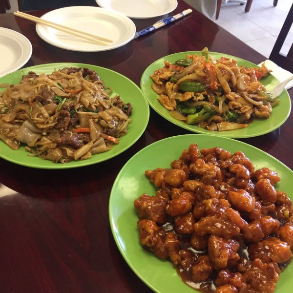 Great Wall Chinese Restaurant - Order Food Online 15