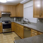 kitchen reface depot water resistant laminate flooring 333 photos 168 reviews cabinetry 2570 photo of santa clara ca united states