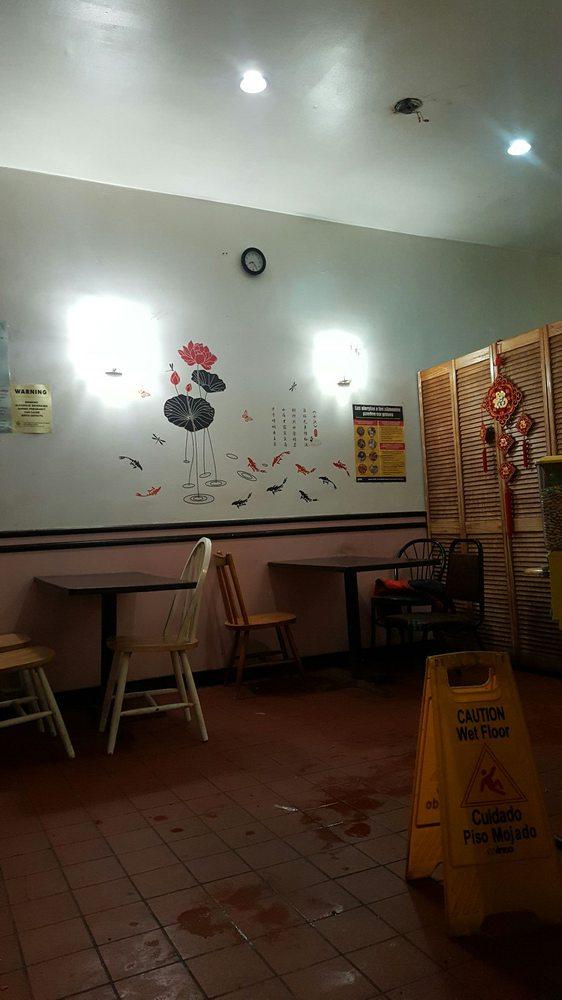 Peking Kitchen