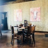southwest kitchen pendant light 37 sol and tequila bar 208 photos 159 reviews photo of charlotte nc united states