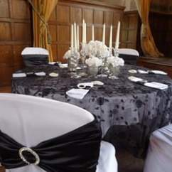 Simply Bows And Chair Covers Newcastle Round Back For Sale Party Supplies 18 The Grainger Photo Of Upon Tyne Wear
