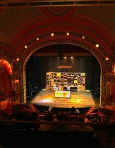 photos for cutler majestic theatre also yelp rh