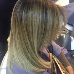 europa uni hair design 45 photos 80 reviews hair stylists 6046 myrtle ave glendale