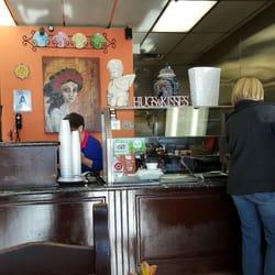 Lolas Kitchen  361 Photos  553 Reviews  Mexican  1244