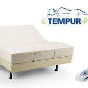 Photo Of Orange County Mattress Laguna Hills Ca United States
