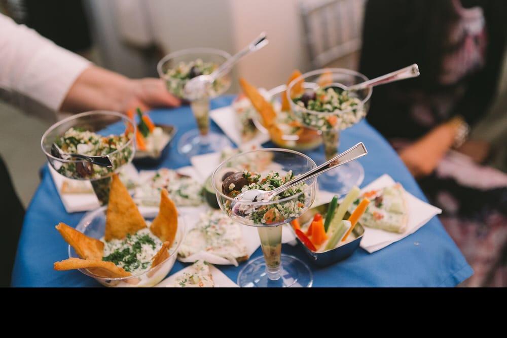 Best Greek Food Near Me