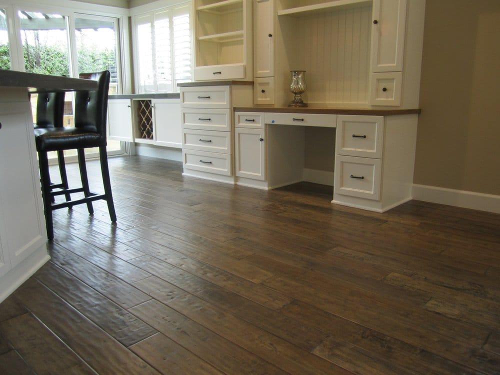 Provenza Antico flooring in Irvine CA  Yelp