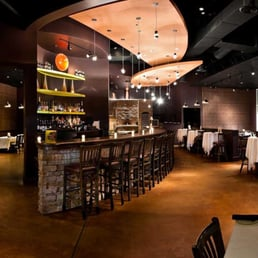 Mezza Luna  61 Photos  90 Reviews  Italian  2724 Carl T Jones Dr SE Huntsville AL  Restaurant Reviews  Phone Number  Yelp
