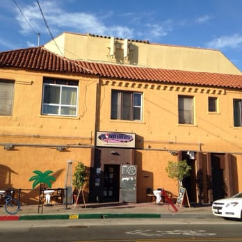 Honduras Kitchen  Long Beach CA  Yelp