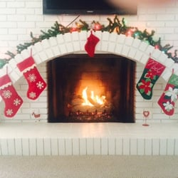 Fireplace Freddie  13 Photos  107 Reviews  Fireplace Services  9683 Sunland Blvd Shadow