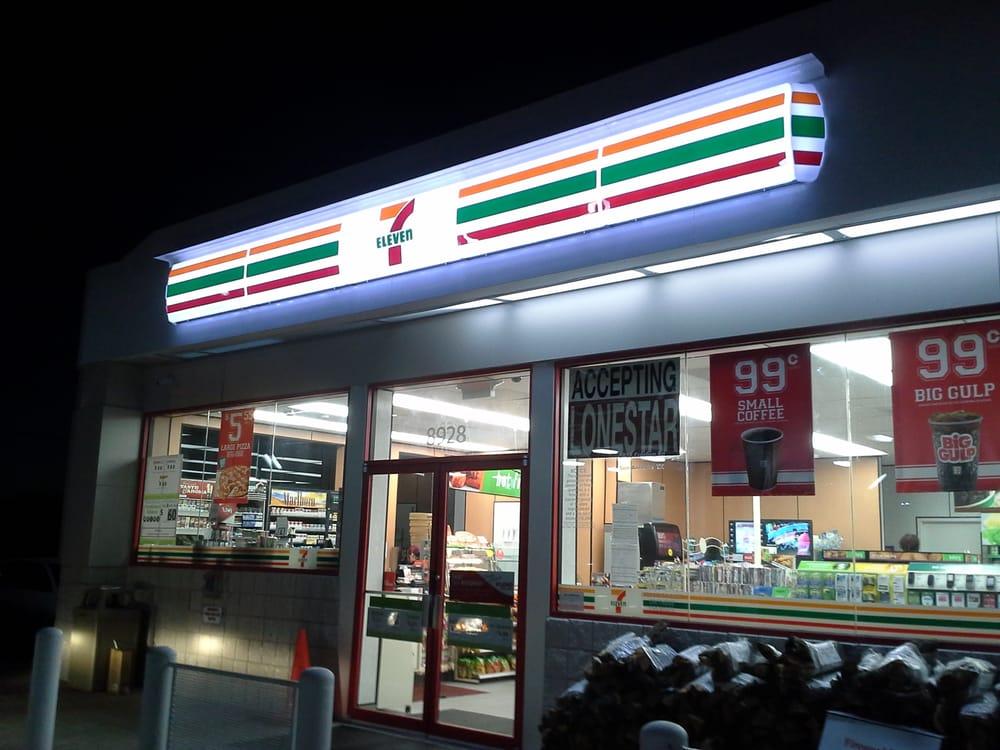 Restaurants Near Me 78251