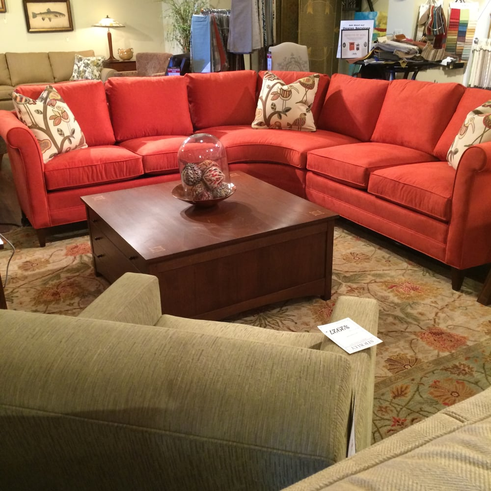 Classic Furniture Furniture Stores 460 Premier Cir