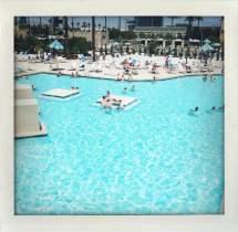 Pool. - Yelp
