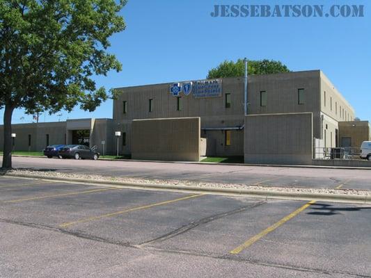 Wellmark Blue Cross & Blue Shield Sd 1601 W Madison St ...