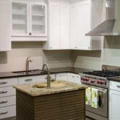 Kitchen Design Naperville Amazon Sinks Undermount Studio41 Home Showroom 54 Photos 28 Reviews Decor 1320 Il 59 Phone Number Yelp