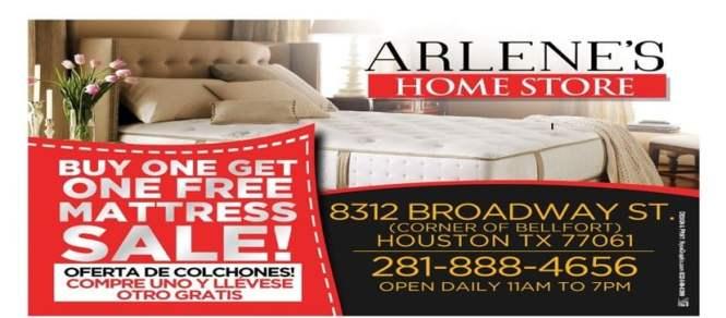 Photo Of Arlene S Home Houston Tx United States One Get