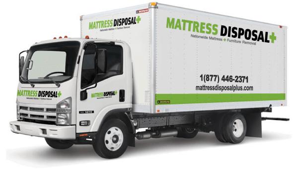 Mattress Disposal Plus 57 Reviews Junk Removal Hauling Marietta Ga Phone Number Yelp