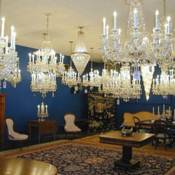 Photo Of King S Chandelier Co Eden Nc United States Our Swarovski Crystal