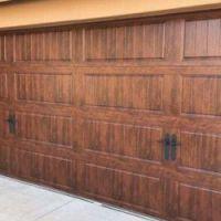 A-Authentic Garage Door Service - 13 Photos & 53 Reviews ...