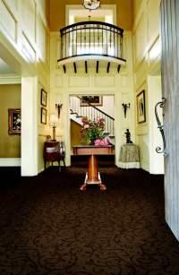 Post Road Carpet - Moquette - 782 Boston Post Rd, Marlboro ...