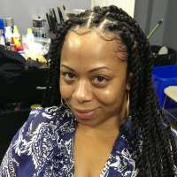 Dynamite Braids Hair Salon - 67 Photos - Hair Stylists ...