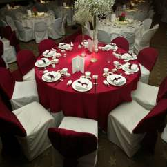 Chair Covers And Linens Indianapolis Western Potty Reception Table Chairs With China Flatware Photo Of Best Rentals In United States