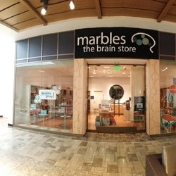 marbles the brain store closed 19 photos toy stores 1151 galleria blvd roseville ca phone number yelp