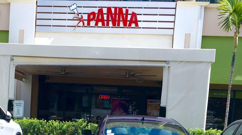 Restaurants Near Me Serving Breakfast