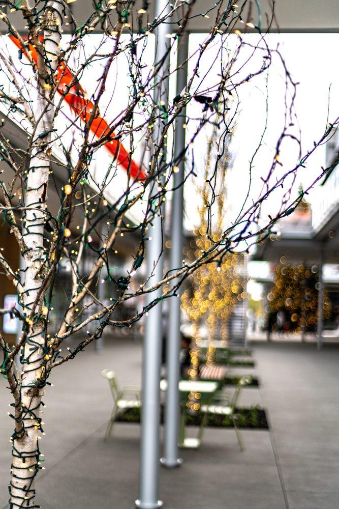 San Ramon Mall : ramon, Ramon, Cards, California, Giftly