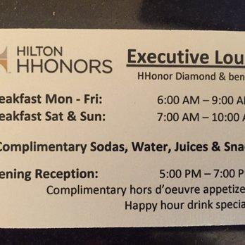 Hilton Orange CountyCosta Mesa  205 Photos  252 Reviews