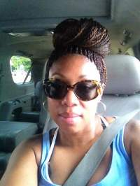 Photos for Nass African Hair Braiding - Yelp