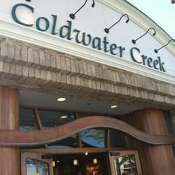 Coldwater Creek Corporate Phone Number
