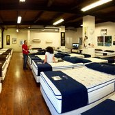 Photo Of Texas Mattress Makers Houston Tx United States The Showroom
