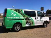 Always Green Clean - 74 Photos & 115 Reviews - Carpet ...