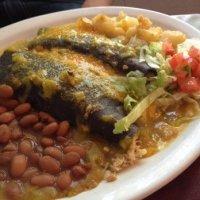 El Patio De Albuquerque - 251 Photos & 402 Reviews - New ...