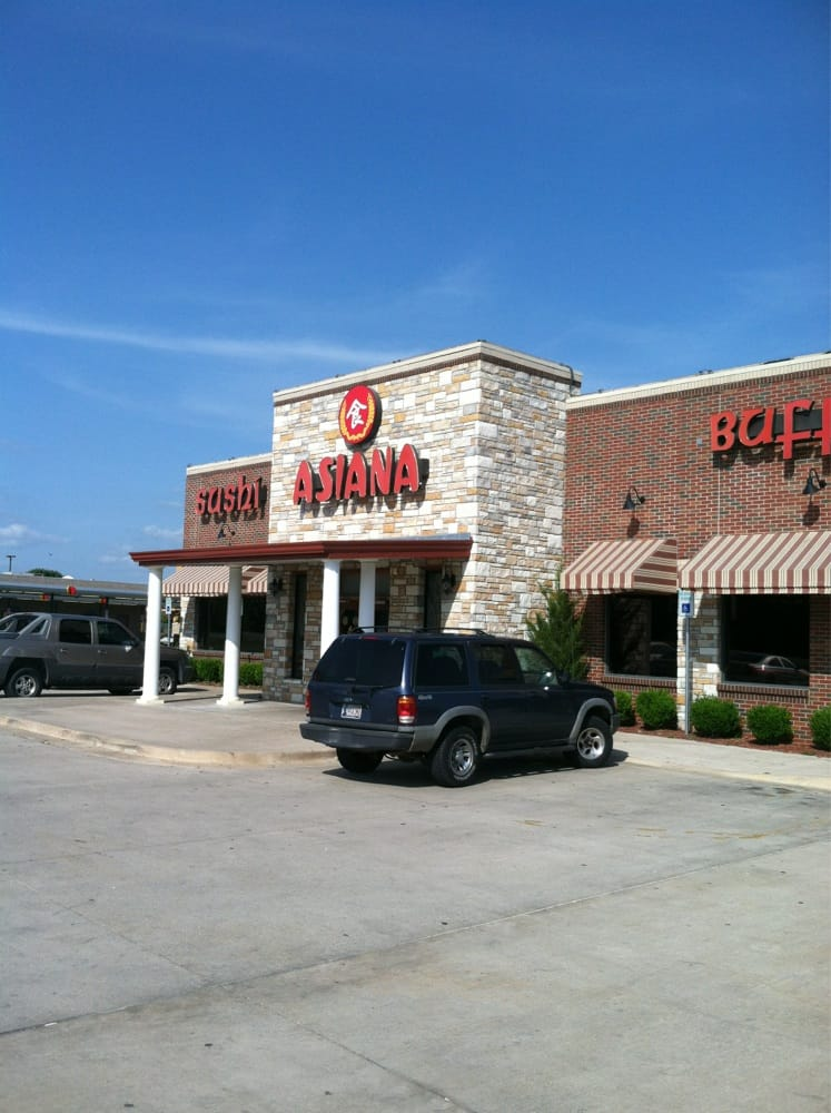 Dinner Buffet Restaurants Near Me