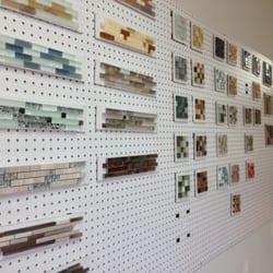 Home Design Outlet Center California CLOSED 15 Photos & 41
