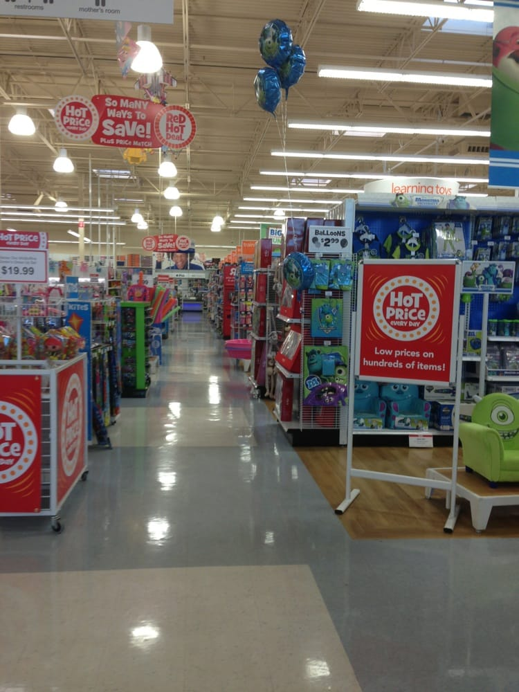 Toys R Us Babies R Us Toy Stores Yelp