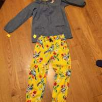 Back On the Rack - 17 Photos & 64 Reviews - Children's ...