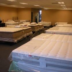 Photo Of Luxcomfort Mattress Bedding Sacramento Ca United States