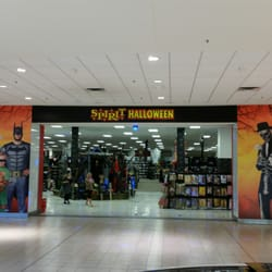 spirit halloween customized merchandise 6455 macleod trail sw